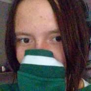 dankan2's profile photo