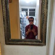 josea59219n's profile photo