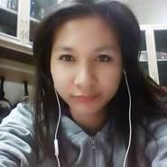 beiweiw's profile photo