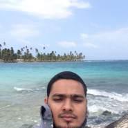 musa974's profile photo