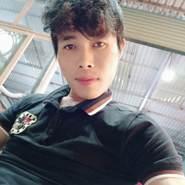 user_tjhe859's profile photo