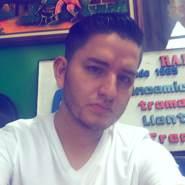 fabianb334's profile photo
