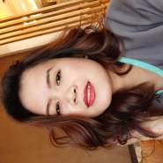 lizas210's profile photo