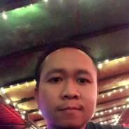 phouds7's profile photo