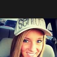 Carmella_jen24's profile photo