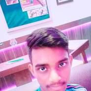 debajyotid4's profile photo