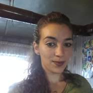 selda056's profile photo