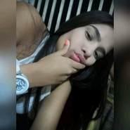 adrianaj95's profile photo