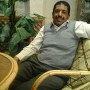 user_pk57391's profile photo