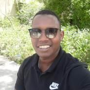 yonin538's profile photo