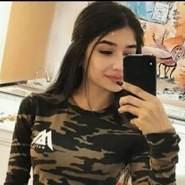 meylisa3's profile photo