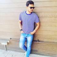 arshads88's profile photo