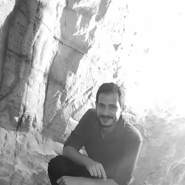 jehadzidane4's profile photo