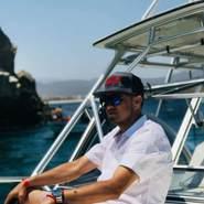 josec1734's profile photo