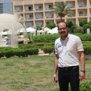 mahmoudf551's profile photo
