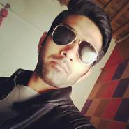 iam_zuby's profile photo