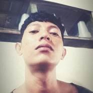 herrym5's profile photo