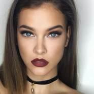 katelynn30's profile photo