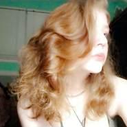 ray3762's profile photo