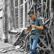 nadhif_'s profile photo
