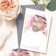 user_alh256's profile photo