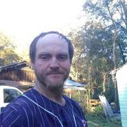 dennisd217's profile photo