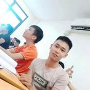 user_ovec301's profile photo