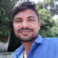 nagarajud5's profile photo