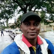 p5lato's profile photo