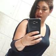 lissetteb15's profile photo