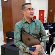 wongbryan5's profile photo