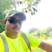 luisr2809's profile photo