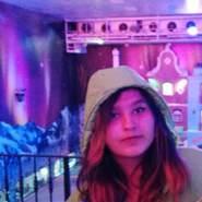 gossipg's profile photo