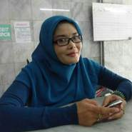 titumsitifatimah's profile photo