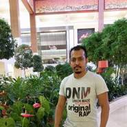 imranr146's profile photo