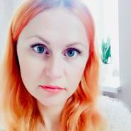 annaksenzuk's profile photo