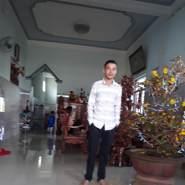 vipham5's profile photo