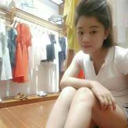 huang_xueling1234's profile photo