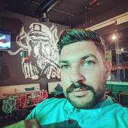 mohameda15592's profile photo