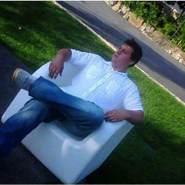 marioazevedo10's profile photo