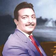 alaa5317's profile photo