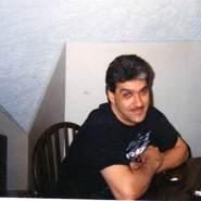 randyah's profile photo