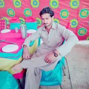 mu805278's profile photo