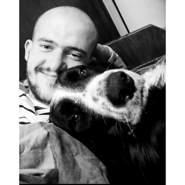 edwinbegy's profile photo