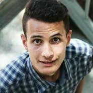 obeidhmomani's profile photo