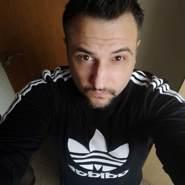 mario18010's profile photo
