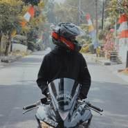piko857's profile photo