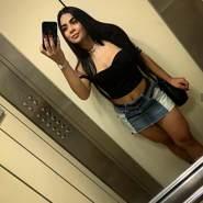 valeria1072's profile photo