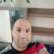 davidS3759's profile photo