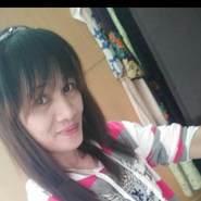 user_uev3742's profile photo